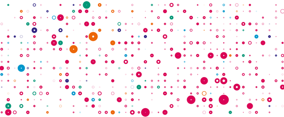 Corporate design logo and templates toneelgroepblik Image collections